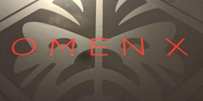 Ausprobiert: Gaming Laptop Omen X 2S by HP