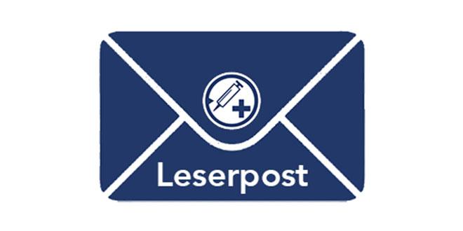 Leserpost: CES-Berichterstattung, Office 365 Lite, Microsoft Store