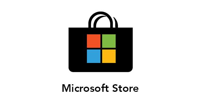 Microsoft Store: 95 Prozent Umsatzbeteiligung für Entwickler wird wieder gestrichen