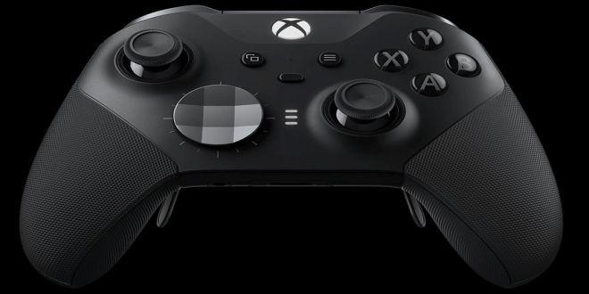 Xbox Elite Controller 2: Microsoft verlängert Gewährleistung und erstattet Reparaturkosten