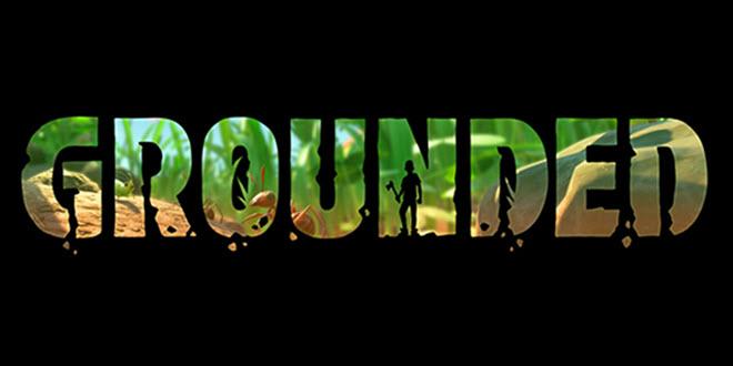 Überleben in Ameisengröße: Grounded kommt 2020 für Xbox und PC