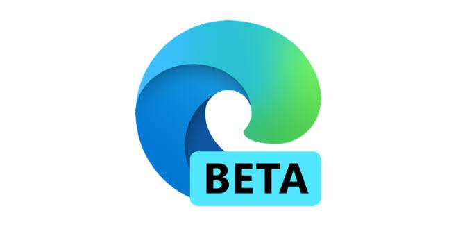 Apple M1: Microsoft weitet Verfügbarkeit von Edge auf den Dev und Beta Channel aus