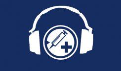 Wir basteln uns einen Podcast: Ein Erfahrungsaustausch vom Einsteiger für Einsteiger