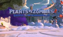 Angespielt: Plants versus Zombies Garden Warfare 3 - Schlacht um Neighbourville