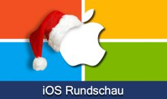 iOS Rundschau KW 51/20 mit OneDrive, Office Apps, Xbox und Power BI