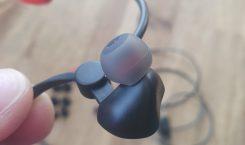Ausprobiert: HL-1012 In-Ear Headset für Gamer von HÖRLUCHS