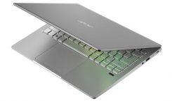 CES 2020: Acer stellt zwei neue Swift 3 mit AMD Ryzen 7 4700U und Intels Project Athena vor