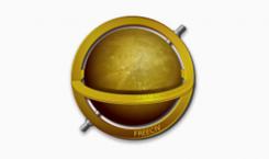 Freeciv - Civilization Strategie und Aufbau Spiel