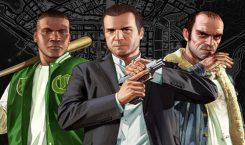 Xbox Game Pass: GTA V ab sofort im Abonnement enthalten