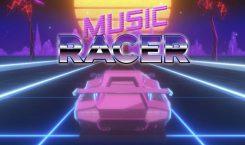 Forza Motorsport auf LSD: Music Racer ist jetzt auf der Xbox One verfügbar