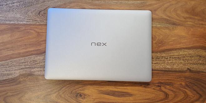 NexDock v2: Die zweite Generation macht alles besser