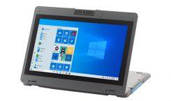 Für den Bildungsmarkt: Microsoft und Partner präsentieren ARM-Laptops ab 299 Dollar