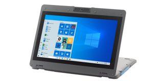 Windows Education Laptops