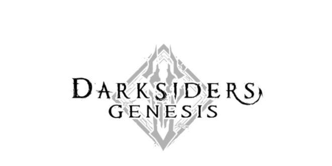 Spieletipp: Darksiders Genesis ab heute für die Xbox One verfügbar