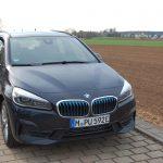 BMW 225xe_Exterieur