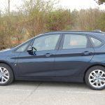 Profil-BMW-225xe