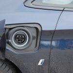 Ladeanschluss-BMW-225xe