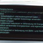 Digital Charging Service ermöglicht vollautomatisches Laden, nach einem selbsterstellten Plan.