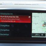 """Information zum Betreiber der Ladestation und zur Datenquelle des """"Online-Ladestation""""-Portals."""