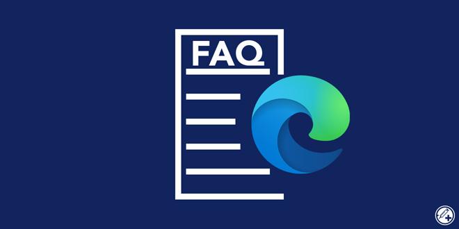 Microsoft Edge FAQ: Der integrierte Task Manager hilft bei Analyse und Troubleshooting