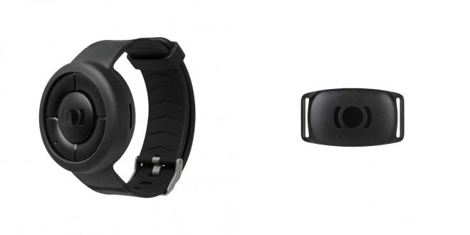 Gadgetcheck: MiniFinder Nano und Atto - GPS-Tracking für Einsteiger und Profis