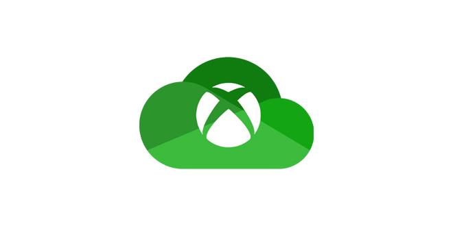 Xbox-Cloudgaming auf dem PC: Letzte interne Testphase gestartet