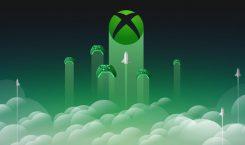 Xbox-Gamestreaming: Microsoft soll Druck auf Indie-Entwickler ausgeübt haben