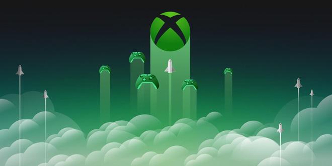 Was ist was? Die verschiedenen Xbox-Dienste im Überblick