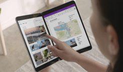 Surface Neo und Windows 10X: Details zur Kompatibilität von Win32-Software
