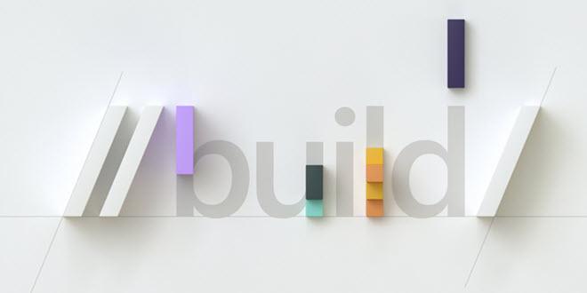 Microsoft sagt weitere Konferenz ab, warnt vor Ausfall von BUILD und anderen Events
