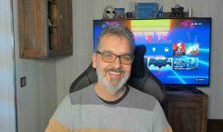 Die Woche im Rückspiegel 7/20: Neues zu Surface Neo, Duo, Book 3 und zu Windows 10X