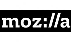 Mozilla VPN: Mozilla bringt seinen VPN-Dienst nun auch nach Deutschland