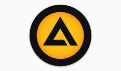Aimp - MP3 Audio Player