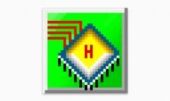 Dr. Hardware - Systemanalyse und Benchmark