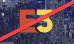 E3 2020 abgesagt - Microsoft kündigt Ersatzprogramm an