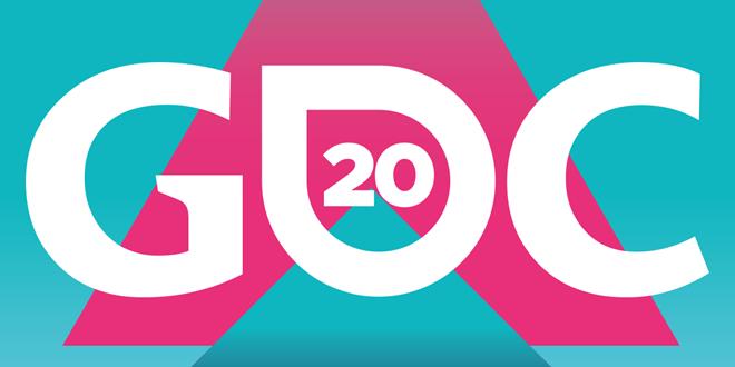 Nach Verschiebung der GDC 2020: Microsoft lädt zum Livestream - Update