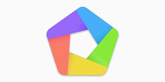 MEmu - Android Emulator