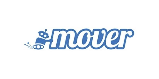 Cloud-Umzug: Daten von und nach OneDrive migrieren mit Mover