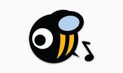 MusicBee - Windows Audio Player mit Jukebox und Converter