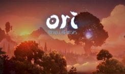 Angespielt: Ori and the Will of the Wisps