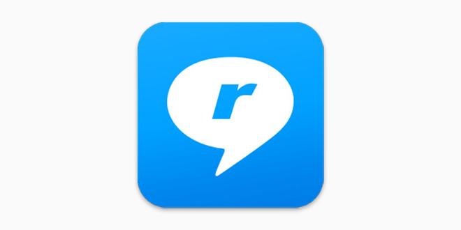 RealPlayer - Multmedia Player mit Konvertierung von Video Dateien