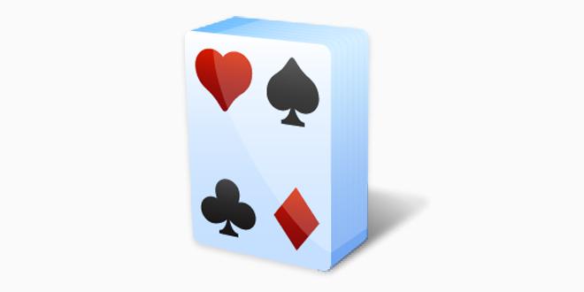 SolSuite - Solitaire Card Games Suite
