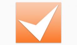 ToDoList - Aufgaben Planung und Verwaltung