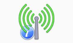 WifiInfoView - WiFi Netzwerk Scanner für Windows