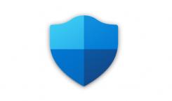 Microsoft Security Update Guide mit neuer Optik und neuen Funktionen