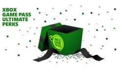Xbox Game Pass Ultimate wird aufgewertet - neue Spiele für Konsole und PC