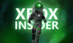 Für die Konsolen: Microsoft gibt das Xbox Insider Bundle im Microsoft Store frei