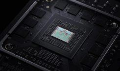 Hacker stehlen Hardware-Code bei AMD - auch Xbox Series X betroffen