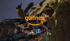 Project Tempo: Der Einstieg von Amazon ins Gamestreaming wird konkret