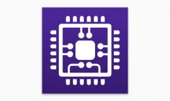 CPU-Z - Hardwareinformationen anzeigen